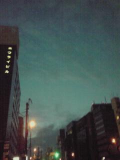 暗い朝.jpg